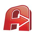 ammyy-asso-computer-logo