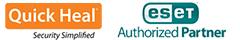 rivenditore-quick-heal-nod32-eset-antivirus