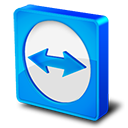 team-viewer-asso-computer-logo